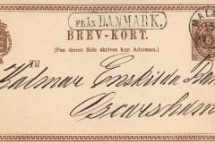 EB05-R6y-V3-1878-UDL-Sverige-RAM-Fraan-Danmark-annullering-B007-OPT