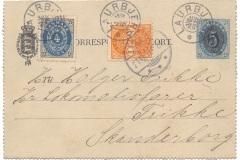 KK11-udenkant-tk10-opf-1oe-4oetr126-1904-STJ-Laurbjerg-E001-B0-OPT